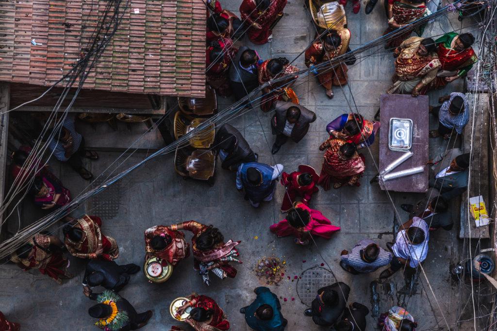 インド、ネパール、スリランカ、バングラデシュでノマドワークやってみた