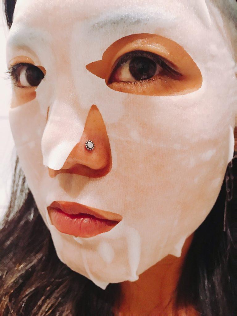 鼻ピアスの膿にも。数日で綺麗になる、おすすめの対処法をご紹介。
